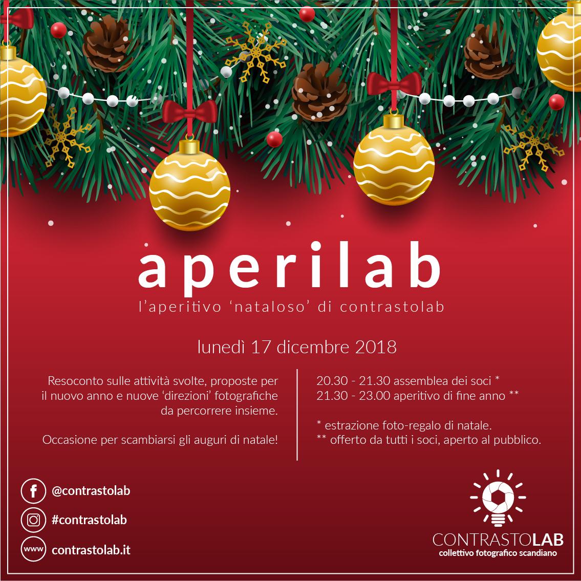 2018 12 Aperilab