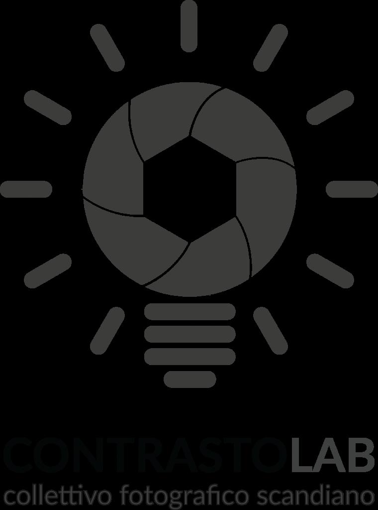 ContrastoLab Logotype Home_2