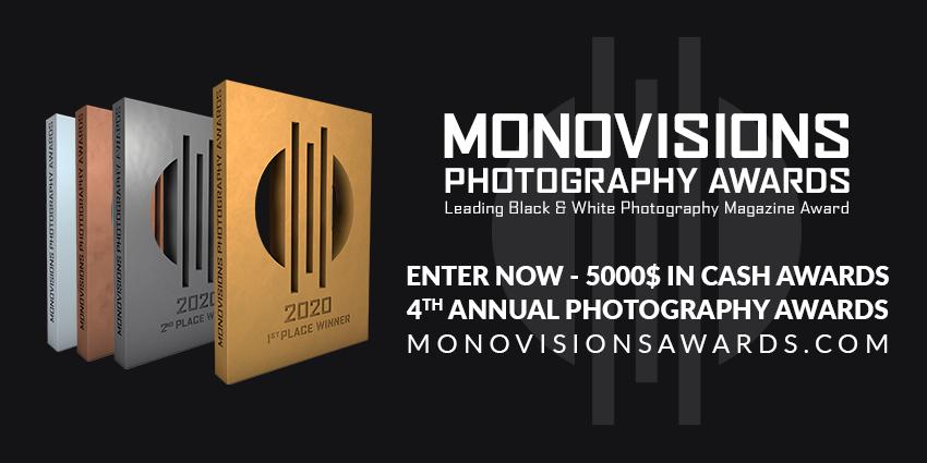 Concorso-fotografico-MonoVisions-Photography-Awards