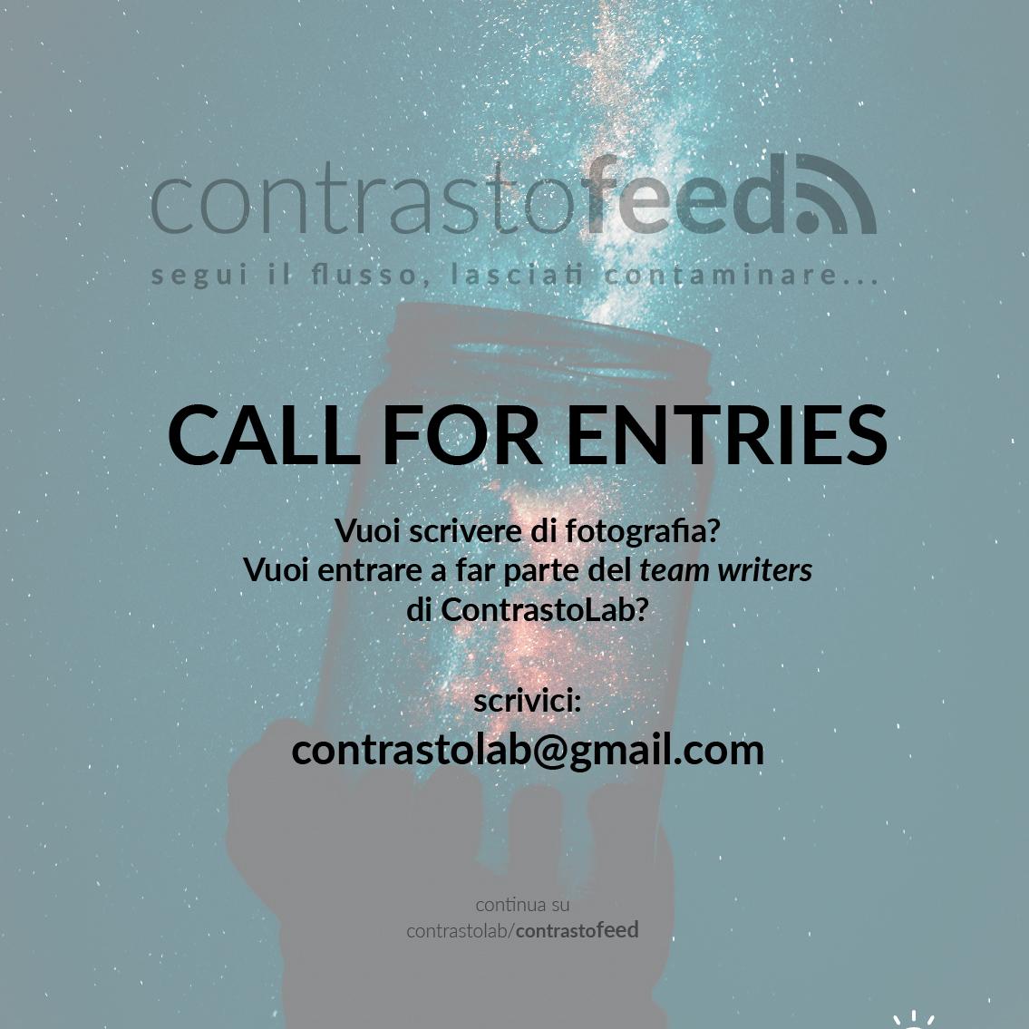 ContrastoFeed-02