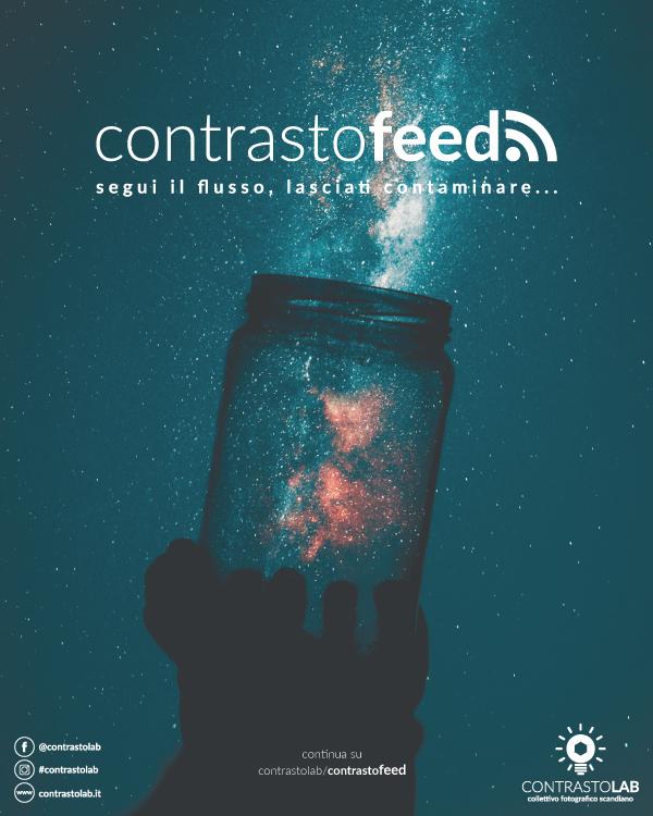 ContrastoFeed